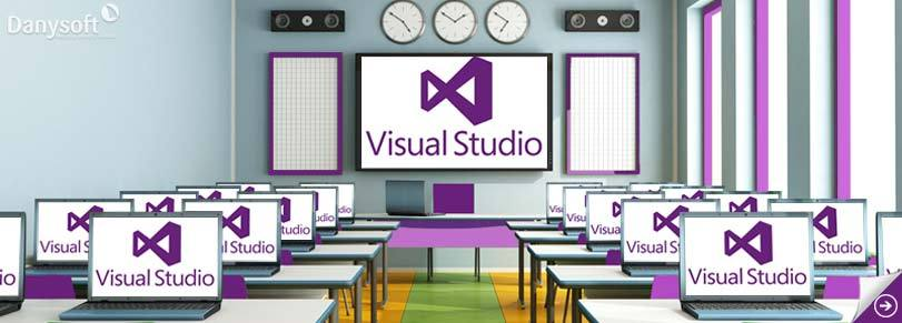 danysoft-visual-studio-curso-newsletter-junio-2016-ok