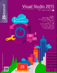 revista-visual-studio-2015